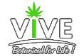 Vive Botanical  LLC